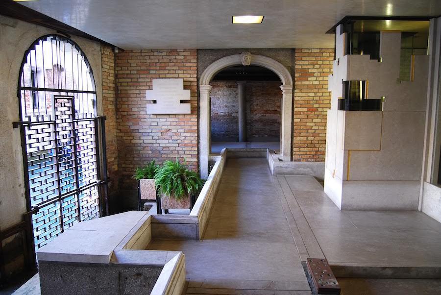 Courtesy-of-Fondazione-Querini-Stampalia-Venice Personaggi storici