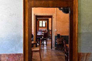 Villa-Wollemborg-ristorante-Loreggia-Padova