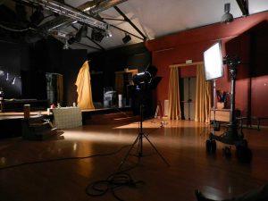 Villa-Wollemborg-Location-per-film-e-pubblicità