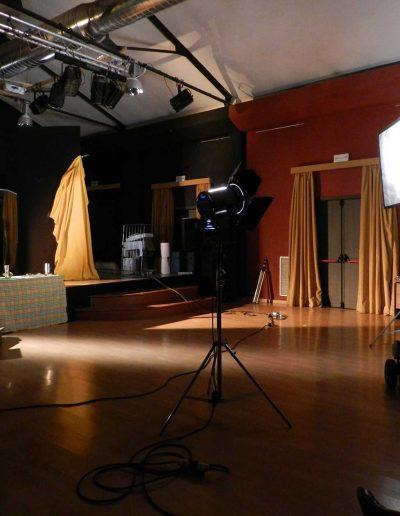 Villa-Wollemborg-Location-per-film-e-pubblicità-1-400x516 Eventi speciali