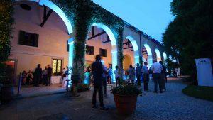 Villa-Wollemborg-organizzazione eventi