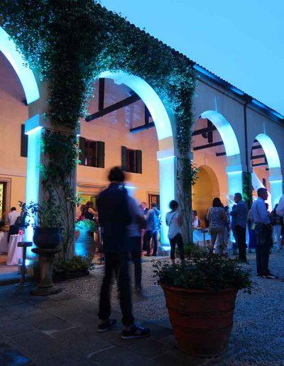 Villa-Wollemborg-evento-400x516 Eventi speciali