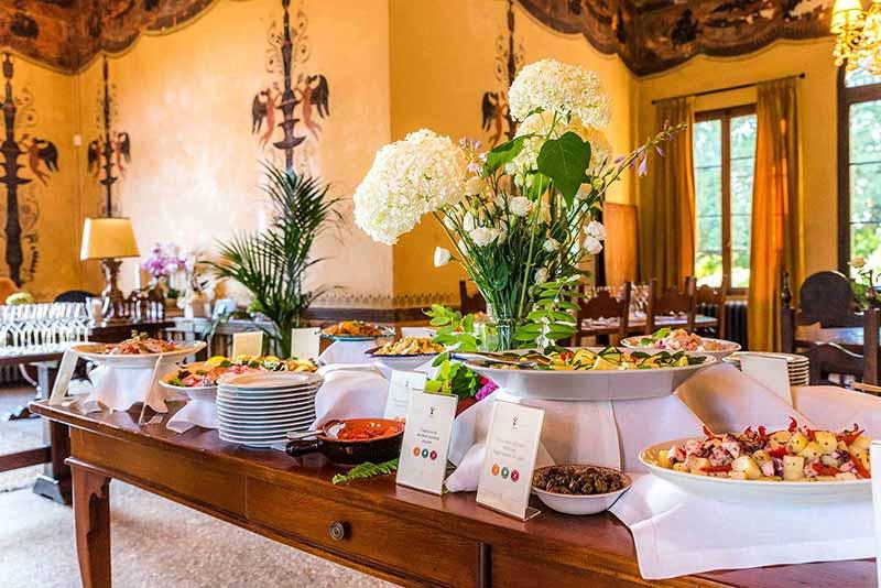 Villa-Wollemborg-ristorante-dinamico-buffet-3292 Ristorante