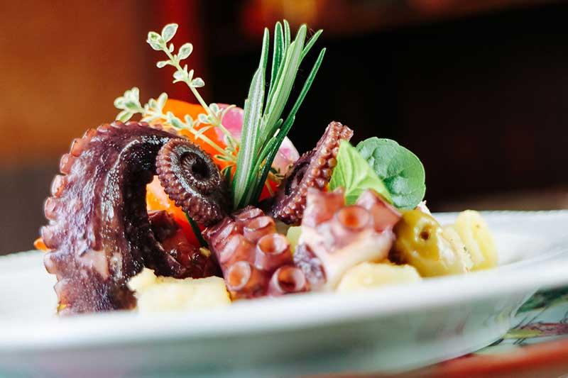 Villa-Wollemborg-ristorante-polipo-IMG_0027 Ristorante