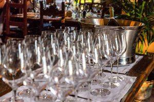 Villa-Wollemborg-selezione vini