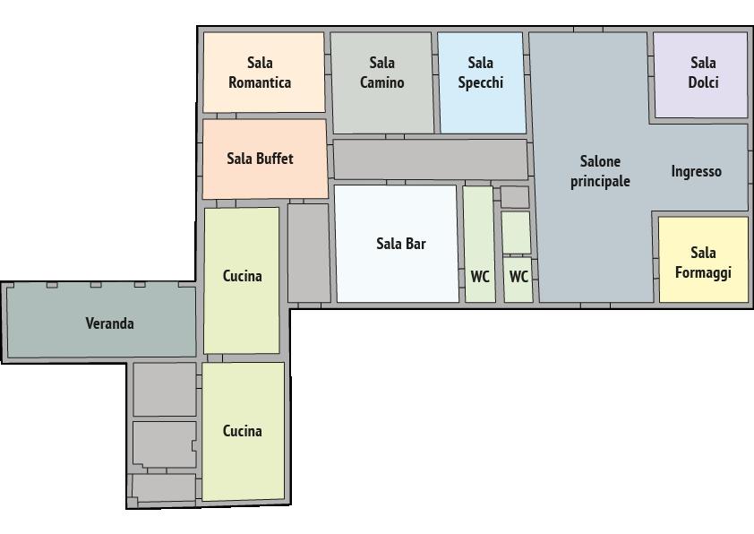 VillaWollemborgPT_sito-01 Eventi aziendali Padova