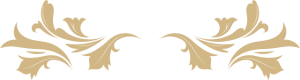decorazioni-logo