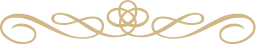 decorazioni_beige_logo