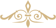 decorazioni_beige-04