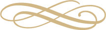 decorazioni_beige-05