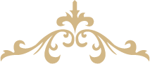 decorazioni_beige-08