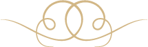 decorazioni_beige-09