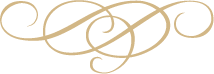 decorazioni_beige-10
