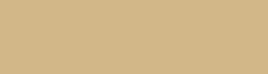 decorazioni_beige-12