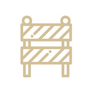 icone_Villa-Wollemborg-Barriere-architettoniche Eventi privati Treviso