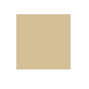 icone_Villa-Wollemborg-Coffee-break-1 Eventi speciali