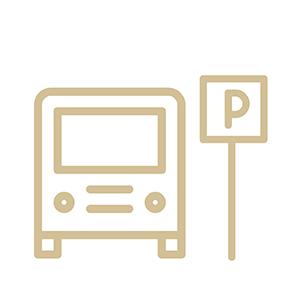 icone_Villa-Wollemborg-Parcheggio-Pullman