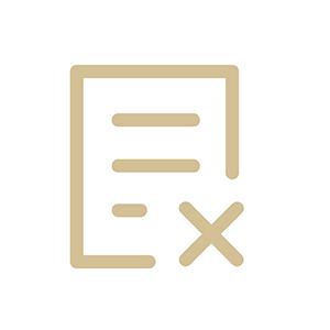 icone_Villa-Wollemborg-Politica-cancellazione Visite individuali