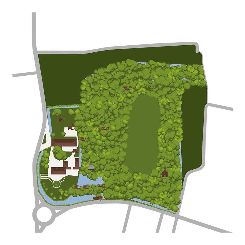 parco_villa_wollemborg-verde Eventi speciali