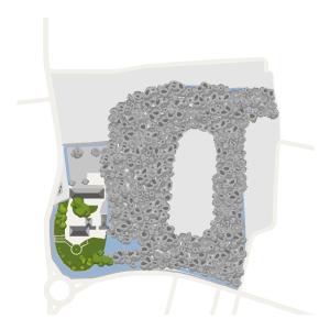 villa-wollemborg-Giardino