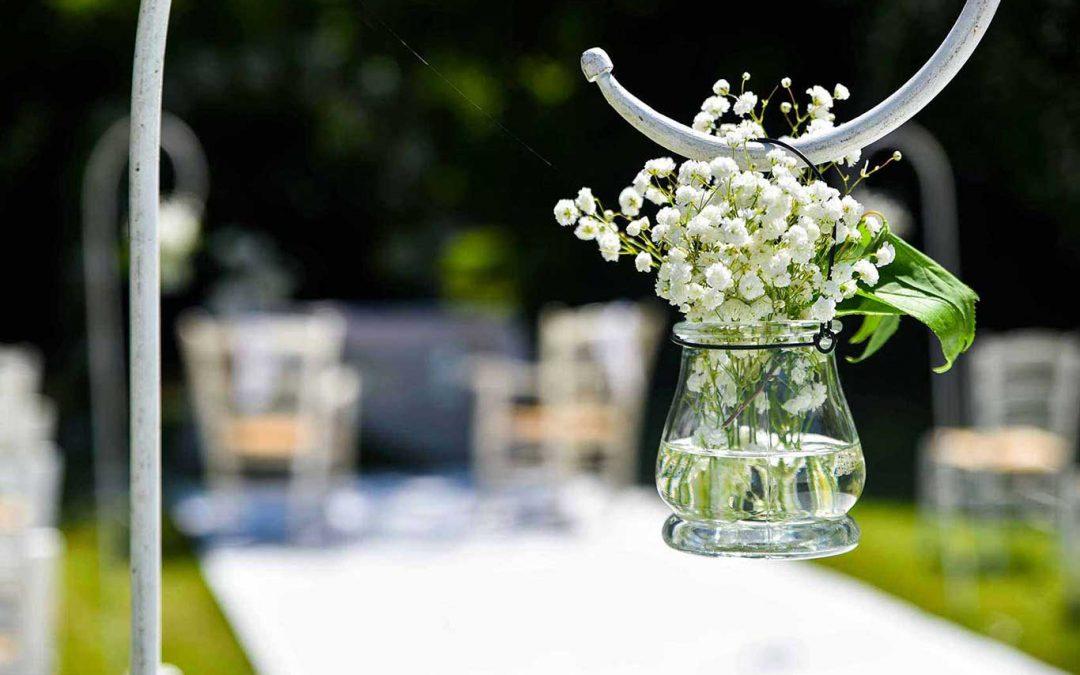Matrimonio – offerta speciale