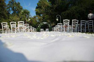 Ristorante Villa Wollemborg_location cerimonie