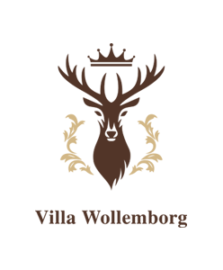 villa-wollemborg-logo