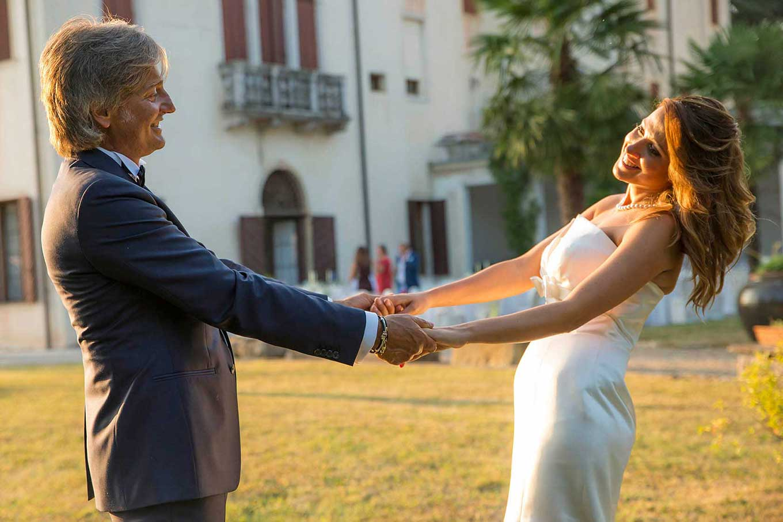 villa-wollemborg-matrimonio-civile-IMG_282 Matrimonio - offerta speciale