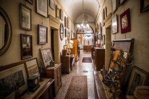 Ristorante Villa Wollemborg_personaggi storici