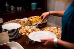Villa-Wollemborg-ristorante_selezione-dolci