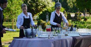 Ristorante Villa Wollemborg_location matrimonio civile