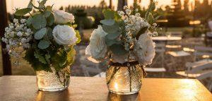 villa_wollemborg_Celebrazione-del-matrimonio-offerta