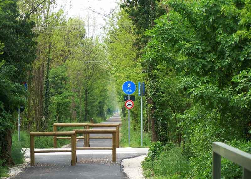 Villa-Wollemborg-Ciclabile-Treviso-Ostiglia-03-1 Ostiglia Ciclabile