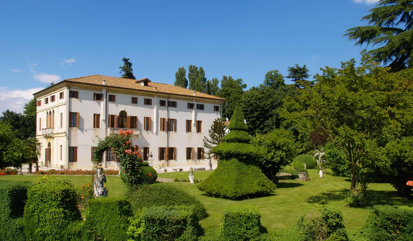 Ristorante Villa Wollemborg_contattati