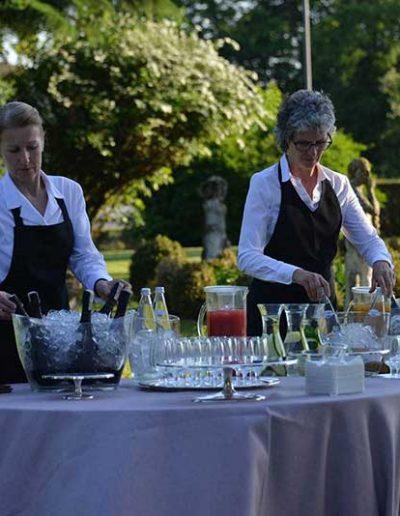Villa Wollemborg_organizzazione matrimonio