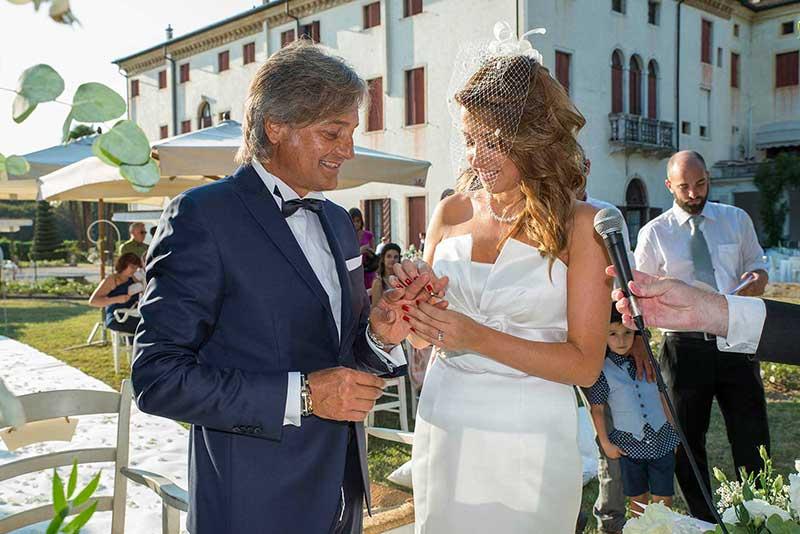 villa-wollemborh-offerta-matrimonio Matrimonio - offerta speciale
