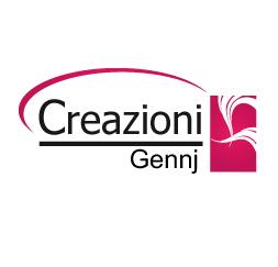 creazioni-genny 18 ottobre 2020: a Villa Wollemborg ritorna il Wedding Experience