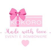 kokoro A Villa Wollemborg una nuova edizione di Wedding Experience