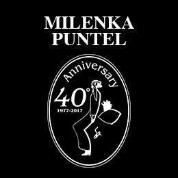 milenka 18 ottobre 2020: a Villa Wollemborg ritorna il Wedding Experience