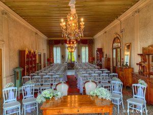 Villa-Wollemborg_Salone-da-Ballo-300x225 Eventi aziendali Padova
